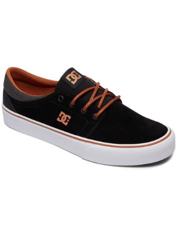 DC Trase SE Sneakers