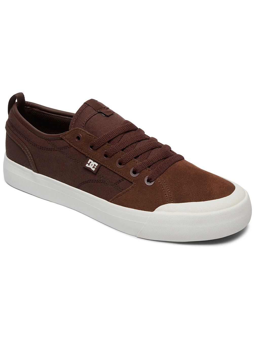 Evan Smith Sneakers