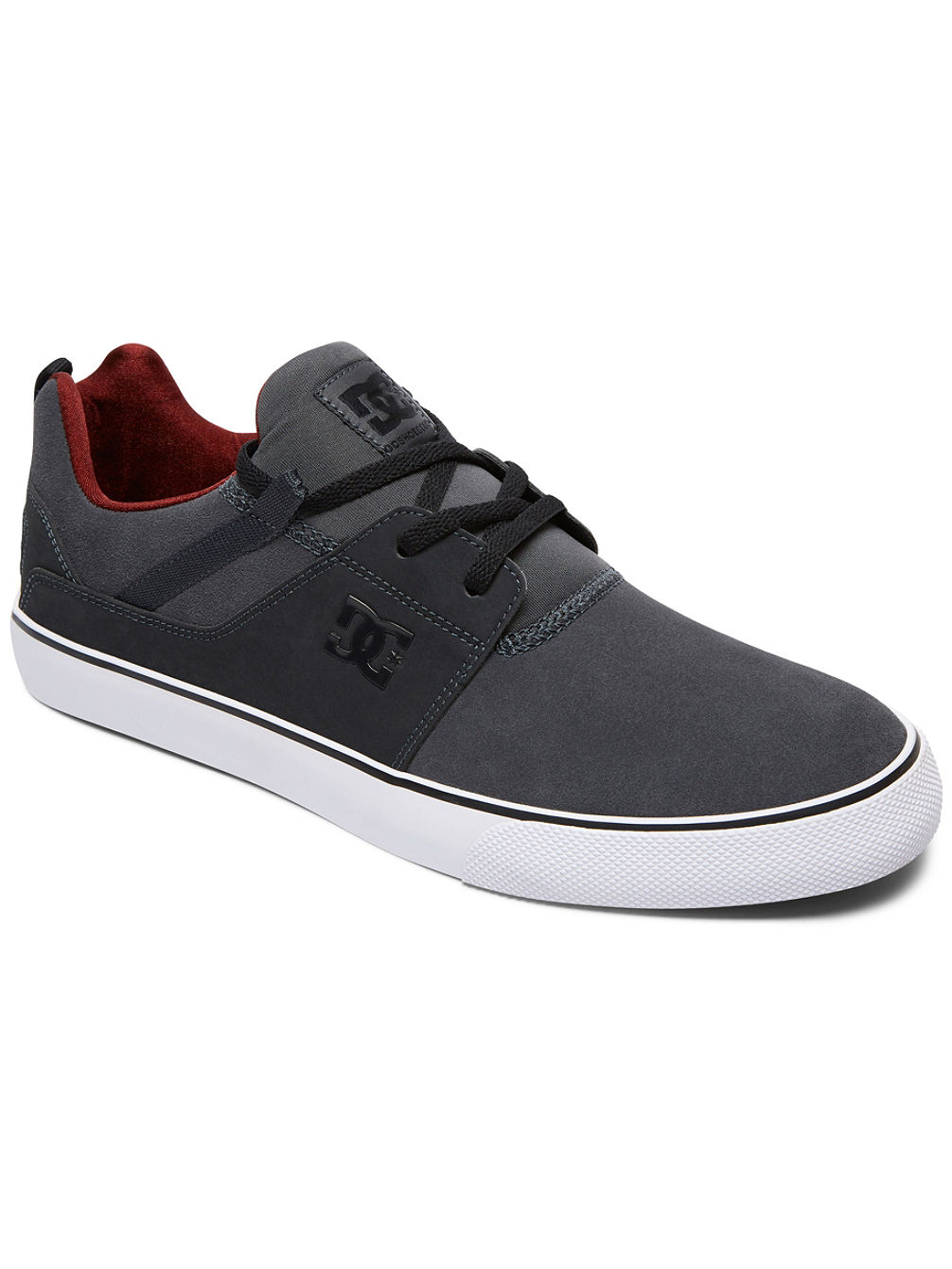 Heathrow Vulc SE Sneakers