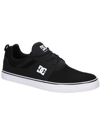 DC Heathrow Vulc Sneakers