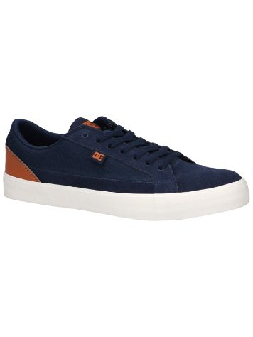 DC Lynnfield Skate Shoes
