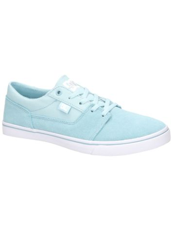 DC Tonik Sneakers Frauen