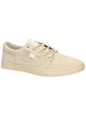 DC Tonik SE Sneakers Women