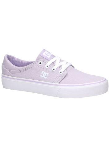 8118e032637a Schuhe für Damen von DC im Online Shop – blue-tomato.com