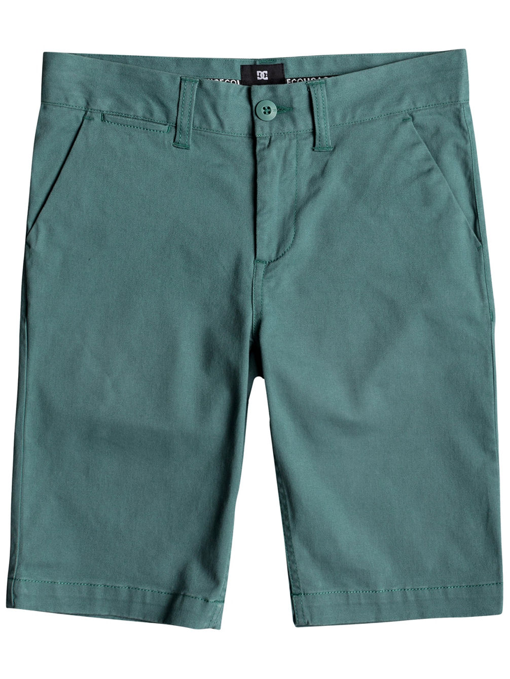 Worker Straight Shorts Jungen