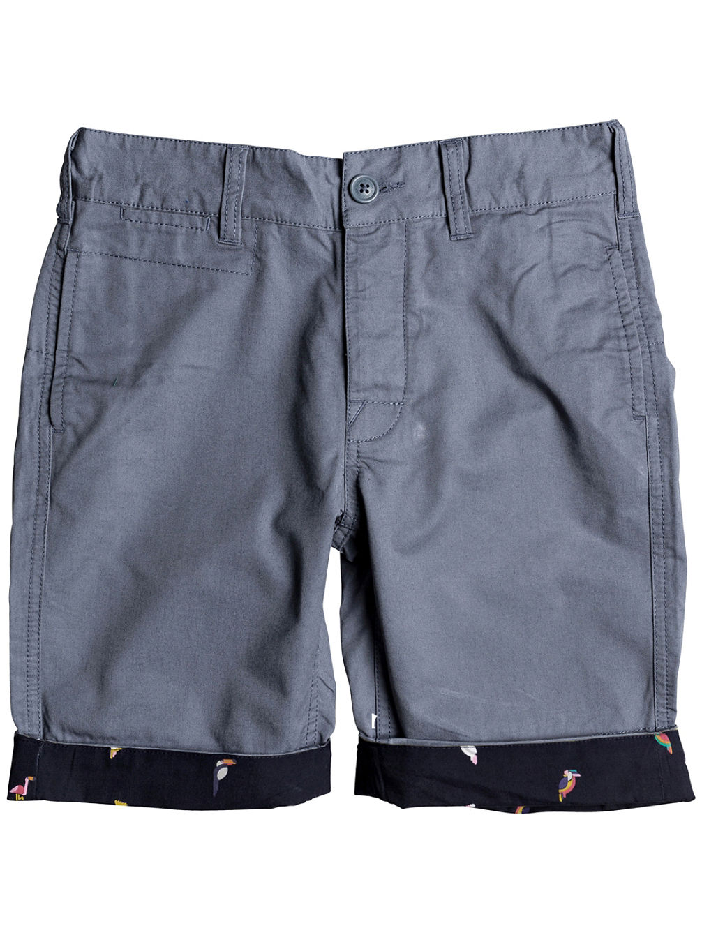 Hidden Gem Shorts Jungen