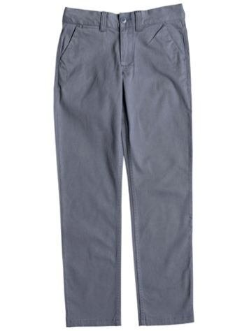 DC Worker Straight Pants Boys