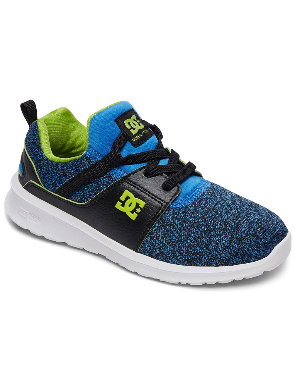 b92e1359c46fc0 Buy DC Heathrow TX SE Sneakers Boys online at blue-tomato.com