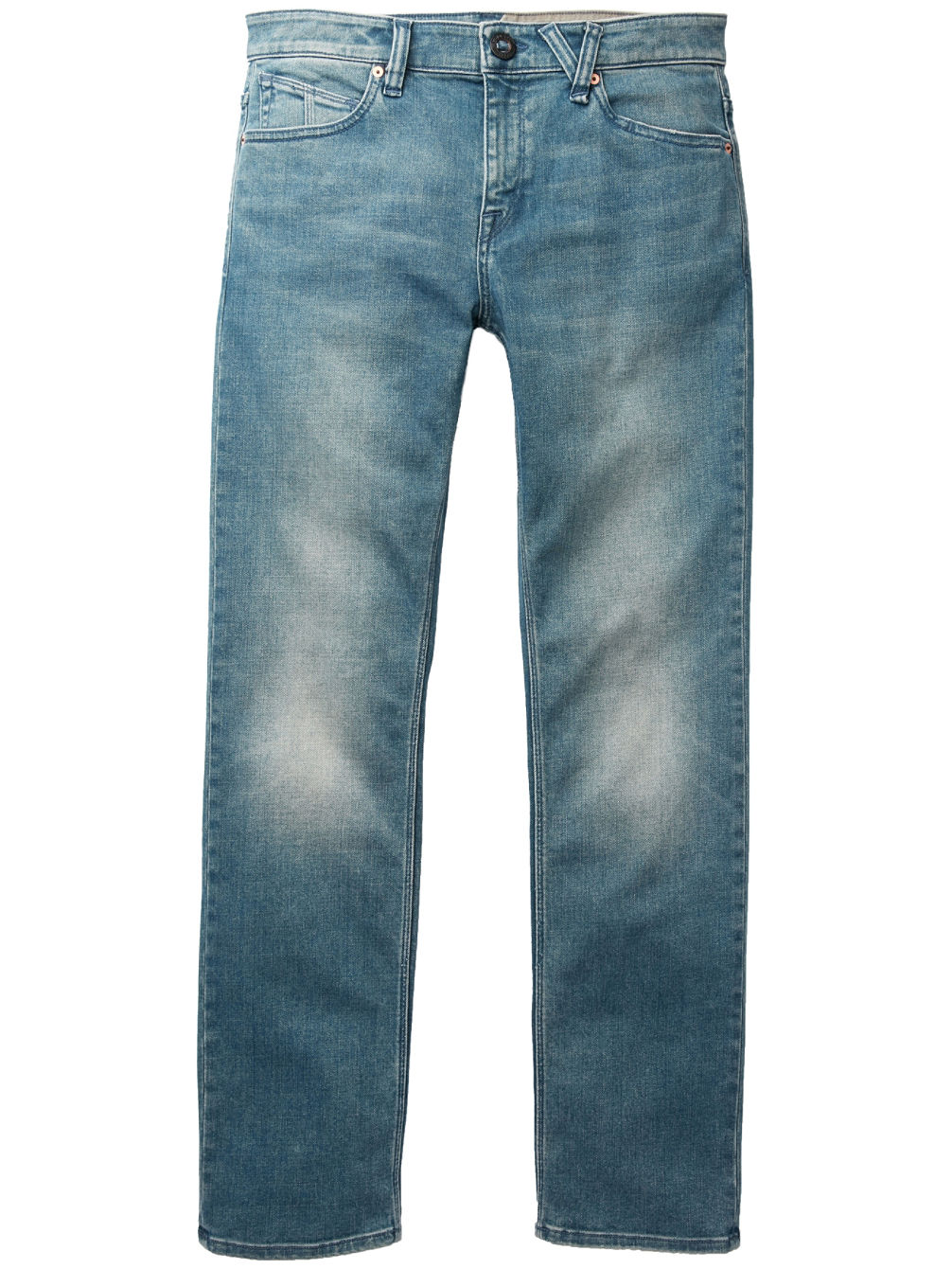 Solver Jeans