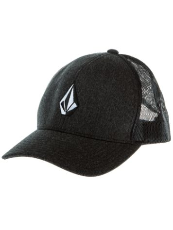 Volcom Full Stone Cheese Gorra
