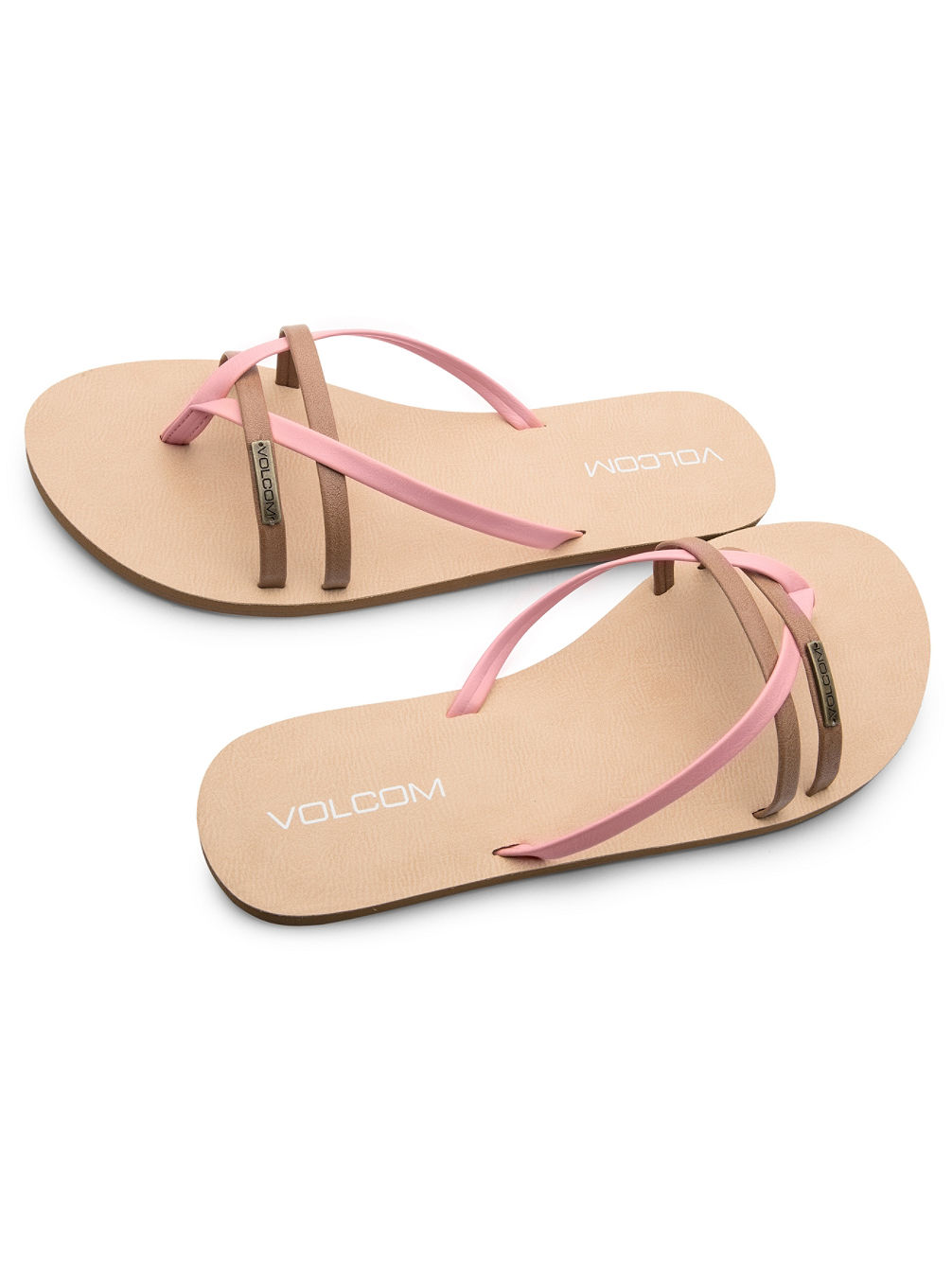 Lookout 2 Sandals Women