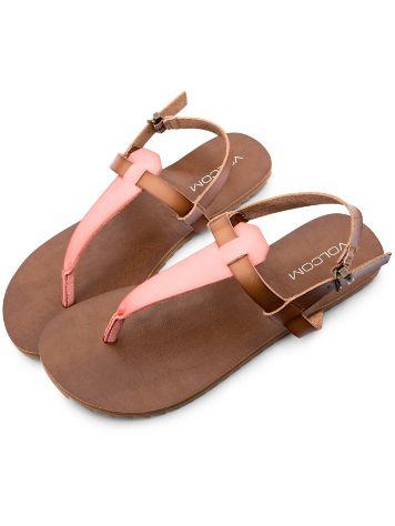 3e140c47641 Volcom Shoes for Women in our online shop – blue-tomato.com
