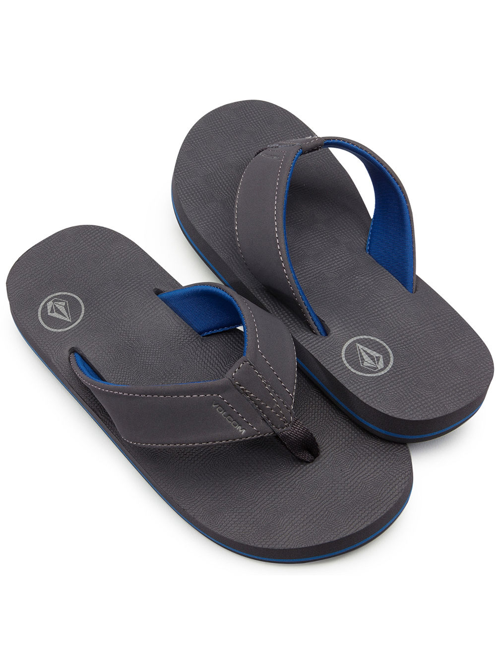Victor Sandals Boys