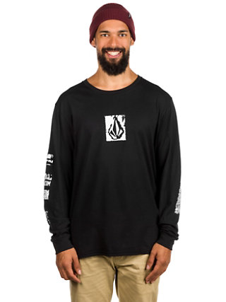 Pixel Stone Bsc T-Shirt
