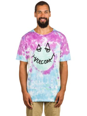 Volcom Chill Out T-Shirt