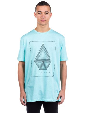 Volcom Concentric DD T-Shirt