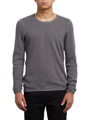 Volcom Sundown Pullover