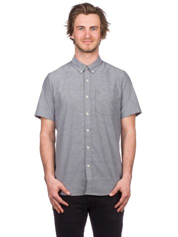 Volcom Everett Oxford Camisa
