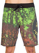 Chill Out Stoney Boardshorts