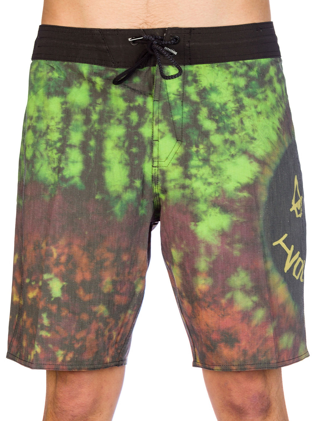 9bba32fdbe Buy Volcom Chill Out Stoney Boardshorts online at Blue Tomato