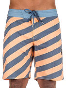 "Stripey Stoney 19"" Boardshorts"