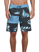 "3 Quarta Stoney 19"" Boardshorts"