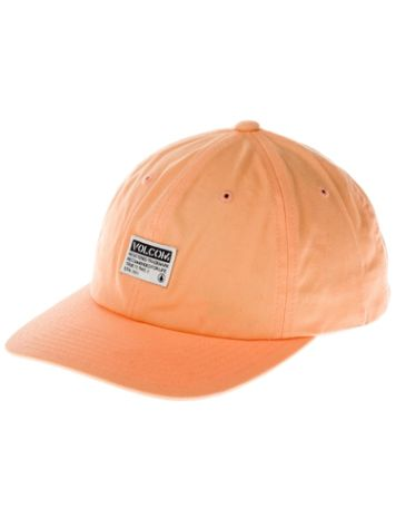 Volcom Case Dad Hat Cap