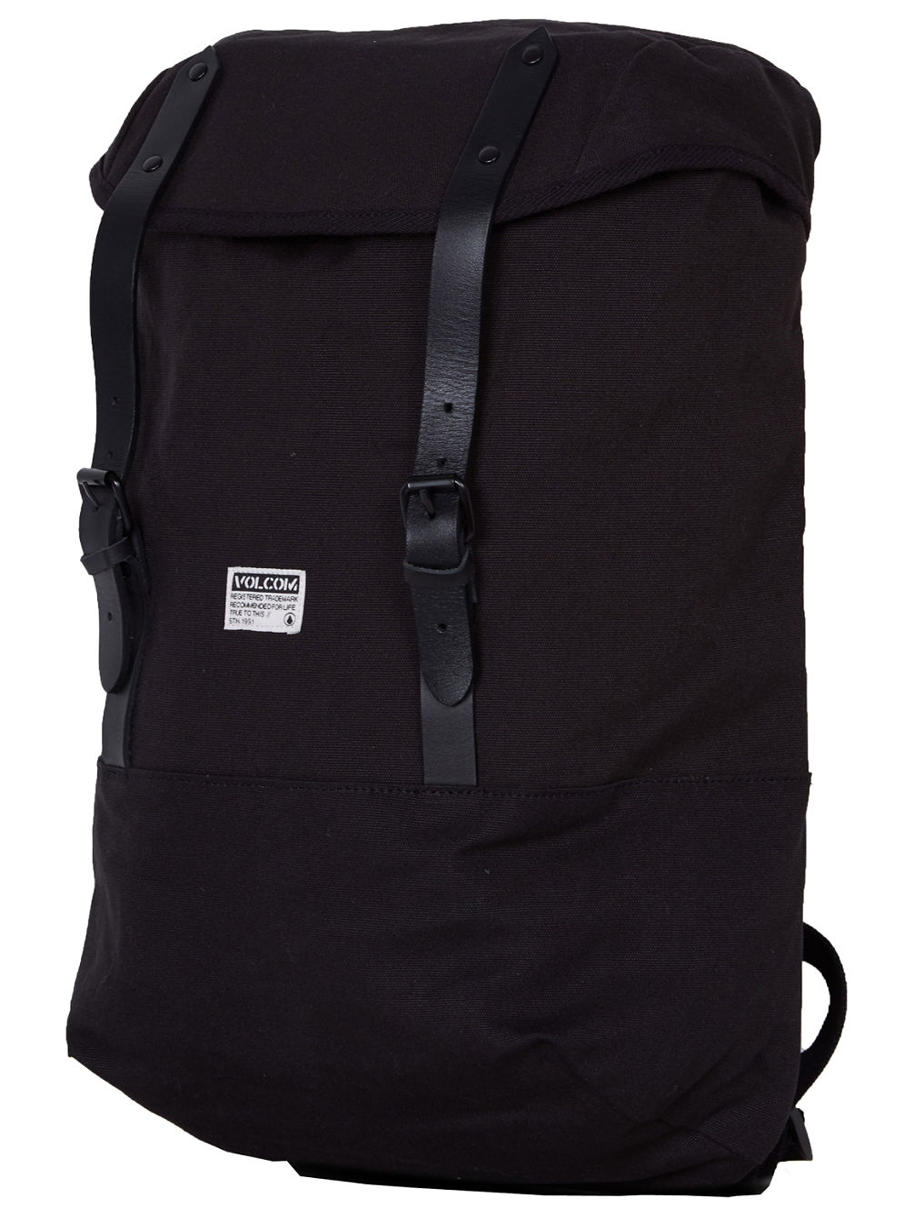 Woodyard Backpack