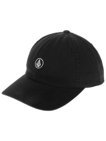 Volcom Good Mood Dad Gorra