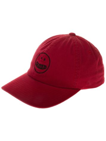 Volcom Good Mood Dad Cap