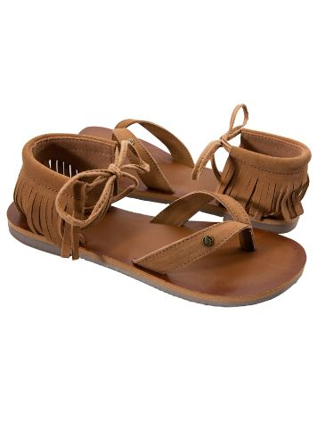 Volcom All Access Sandalen Women