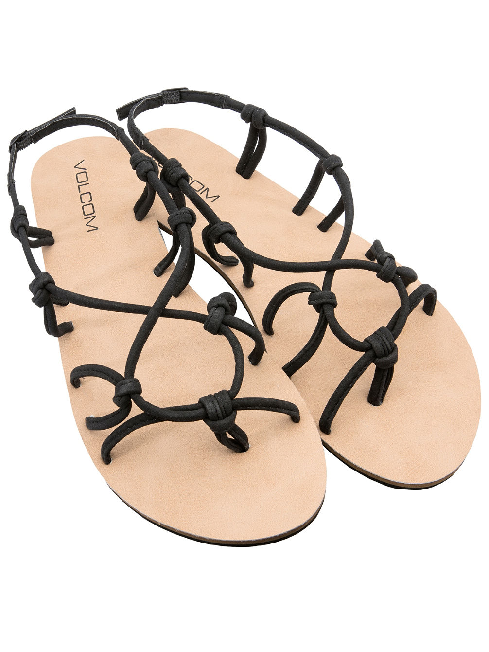 Whateversclever Sandals Women