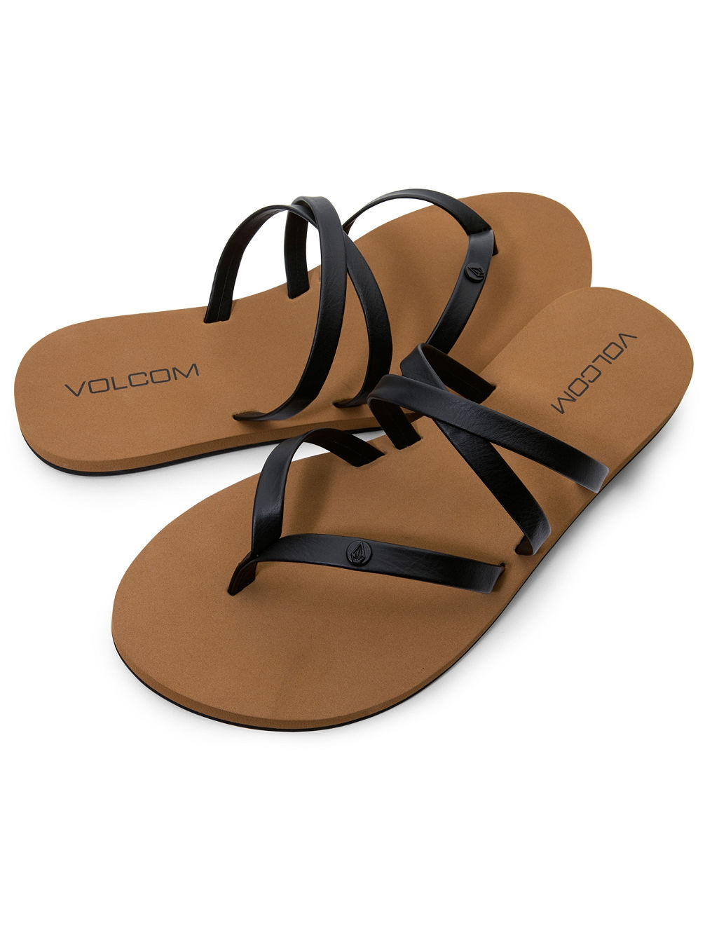 Easy Breezy Sandalen Frauen