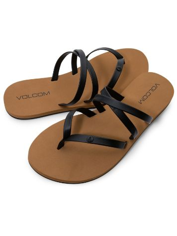Volcom Easy Breezy Sandalen Women
