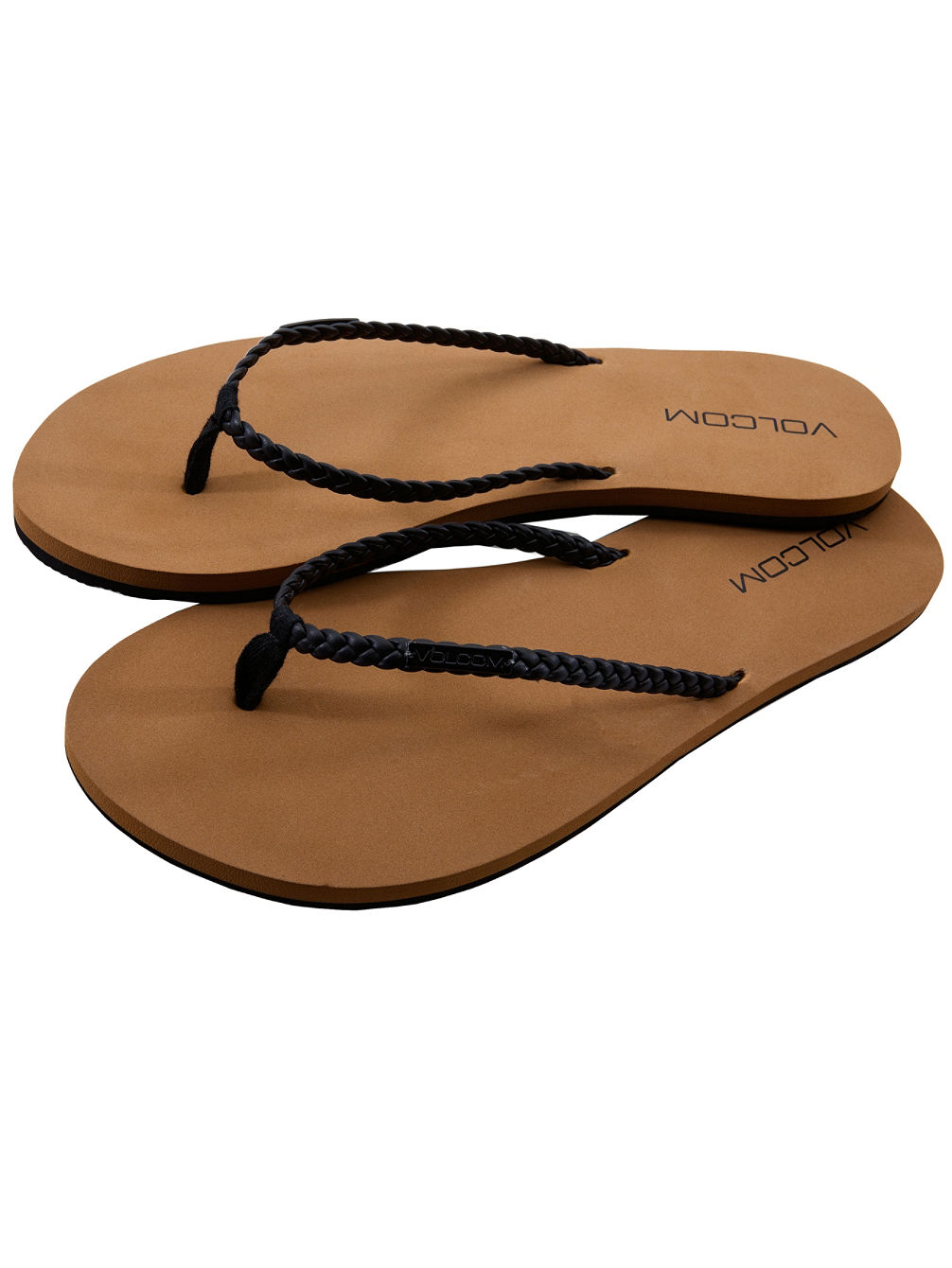Weekender Sandals Women