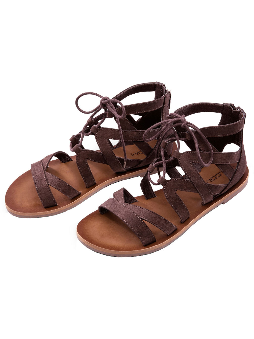 Bowie Road Sandals Women