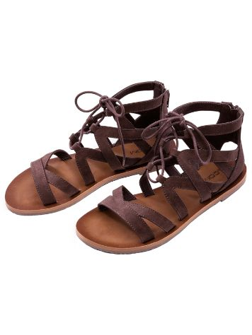 Volcom Bowie Road Sandals Women