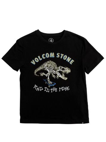 Volcom Rad Rex T-Shirt Boys