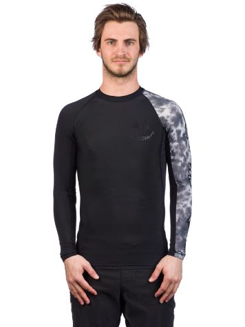 Volcom Chill Out Lycra LS