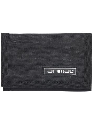 Animal Prevail Wallet