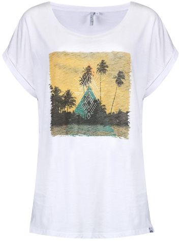 Animal Desert Trip T-Shirt