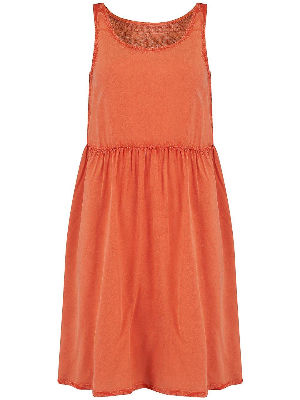 Image of Animal Lacee Dress
