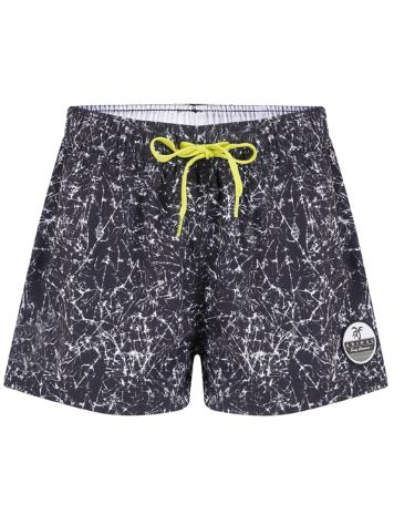 Animal Ellis Aria Boardshorts