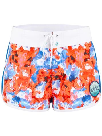 Animal Sianna Sea Boardshorts