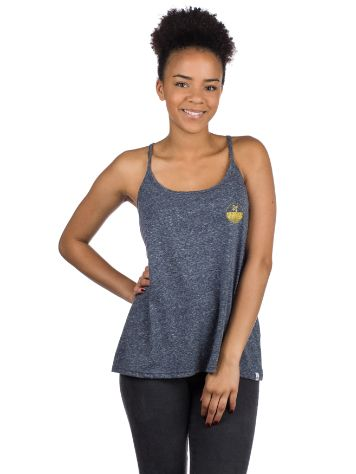 Animal Salt Water Tank Top