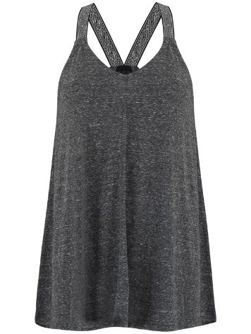 Animal Casey Tank Top