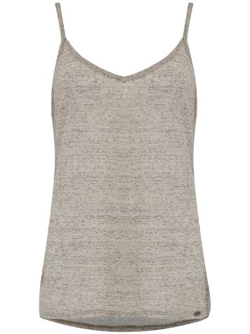 Animal Juniper Tank Top