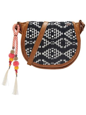 Animal Frontier Bag