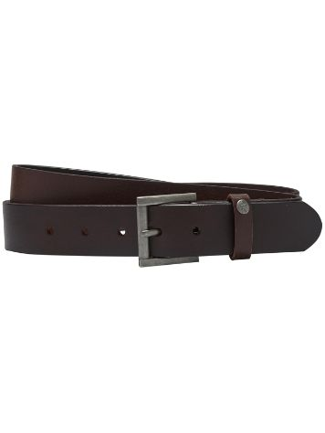 Animal Tiaa Belt