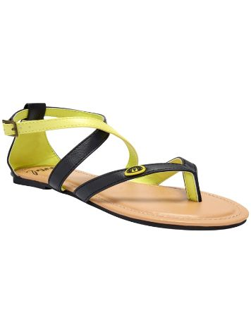 Animal Napa Sandals Women